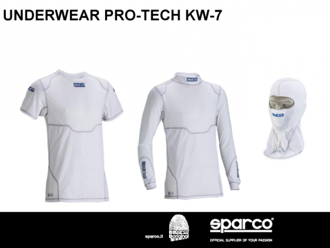 2014_sparco_products_60